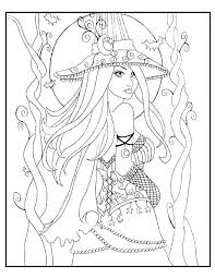 Colouring Pages To Print Unicorns Coloring Pages Unicorn Coloring
