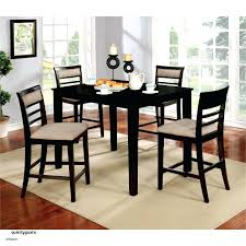 oak and glass round dining table best round gloss dining table construction oak and glass dining