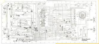 78 jeep cj7 tachometer wiring diagram 78 auto wiring diagram wiring diagram 1980 cj7 jeep wiring diagram schematics on 78 jeep cj7 tachometer wiring diagram
