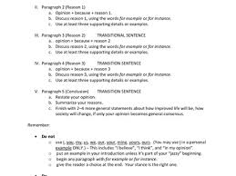 persuasive essay outline essay outline example samples in best photos of student essay outline examples student