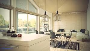 led false ceiling lights fresh top living room light designs indirect lighting for homes