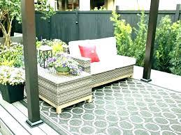 outdoor porch rugs outdoor patio area rugs post outdoor patio area rugs canada outdoor patio rugs