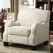 coaster accent chairs coaster fine furniture accent table