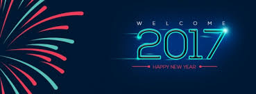 this simple 2018 new year facebook cover sizes 815x315px with a high resolution of 72 dpi the rgb color code makes it ready to use it is a free