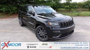 2018 jeep sport. plain sport new 2018 jeep grand cherokee high altitude in jeep sport