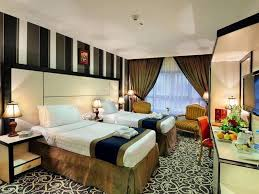 Al Mukhtara International Hotel Best Price On Zowar International Hotel In Medina Reviews