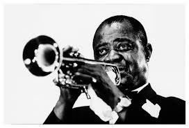 invisible man louis armstrong 67 jpg