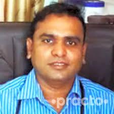 Dr. Sachin Ashok Pawar - Ayurveda - Book Appointment Online, View Fees,  Feedbacks | Practo
