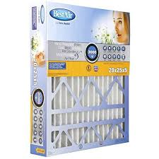 carrier furnace reviews. Brilliant Furnace BestAir CB202513R Furnace Filter 20 Intended Carrier Reviews C
