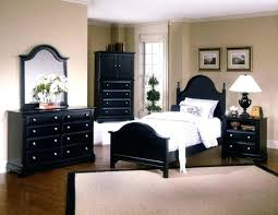 bedroom ideas with black furniture. Perfect Bedroom Black Furniture Room Living Set  Leather Ideas S In Bedroom Ideas With Black Furniture U