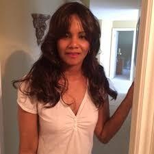 Jeanette Fleming Facebook, Twitter & MySpace on PeekYou
