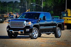 2018 gmc 2500 denali interior. simple 2018 2018 gmc sierra 2500 heavy duty side and front inside gmc denali interior e
