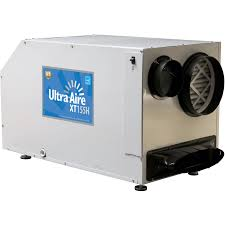 carrier dehumidifier. the ultra-aire xt155h 155-pint dehumidifier by thermastor carrier