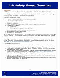 Machine Operator Resume Sample Examples Heavy Equipment