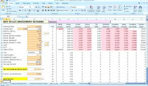 business inventory spreadsheet small business inventory excel spreadsheet templates for