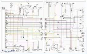 2012 jetta audio wiring diagram wiring diagram byblank 2001 vw jetta stereo wiring diagram at 2000 Jetta Radio Wiring Diagram