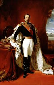 to what extent was the liberal empire an original aim of louis portrait of napoleon iii 1808 1873