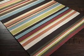breathtaking weather resistant outdoor rugs outdoor rugs for weather resistant rugs patio area rugs page