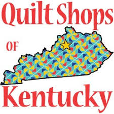 Kentucky Quilt Shop Directory - Most Trusted Source & quilt shops of kentucky Adamdwight.com