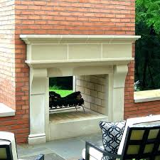 covering brick fireplace with tile refacing fireplace with tile fireplace refacing how to reface a brick