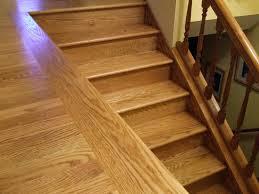 home improvement how to install laminate wood flooring floor flooring ideas lino laminate vinyl over
