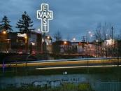 Image result for east van