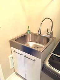 laundry room sink with jets utility sinks small cabinet best ideas on laundry room sink n7