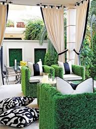 Image Furniture Ideas Stunning Contemporary And Quirky Garden Furniture Made From Artificial Grass So Realistic And Comfortable Fresh Design Blog Quirky Garden Furniture Made From Artificial Grass Turf Fresh