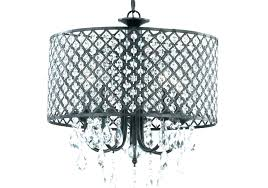full size of mini chandeliers for bathrooms small chrome chandelier clearance crystal beautiful bathro lighting