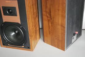 kef coda 3. kef coda 3 audiophile speakers picture 4 kef