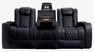 king cloud iii recliner sofa sofa