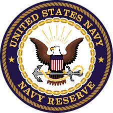 Navy Logos