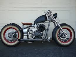 hardknock bobber motorcycles pinterest bobbers choppers and