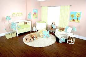 baby boy room rugs. Girl Room Area Rugs Girls Rug Large Size Of For Little . Baby Boy