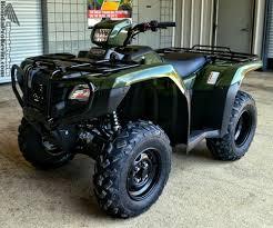 2018 honda 4 wheeler. exellent 2018 2016 honda foreman 500 atv review  specs  trx500fm1 overview  hondapro  kevin inside 2018 honda 4 wheeler a