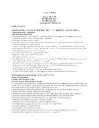 Clinical Research Coordinator Resume Brilliant Ideas Of Clinical Research Coordinator Resume Sample 11