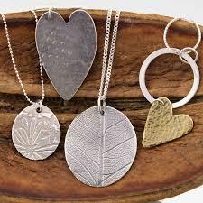 beginners jewellery1 learn make jewellery pendants