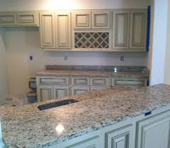 welcome to real deal countertops