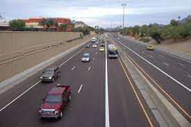 image to enlarge cronkite news motor vehicle crashes cost the arizona