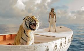 carnatic musician s oscar nominated lullaby for life of pi faces carnatic musicians oscar nominated lullaby for life of pi faces plagiarism charge