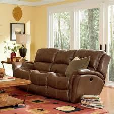 living room furniture styles. Latitudes - Dominique Power Reclining Sofa By Flexsteel SKU: 1445-62P Living Room Furniture Styles