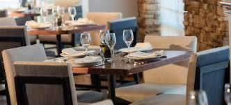 Flatz Restaurant Restaurants Near Interlocken Business Park