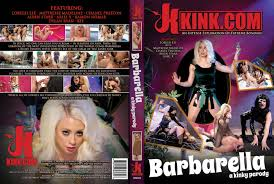 Wenona Videos Pornstar Wenona Photos Wenona DVDs