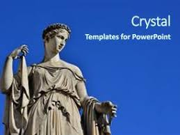 Greek Templates 5000 Ancient Greek Powerpoint Templates W Ancient Greek Themed