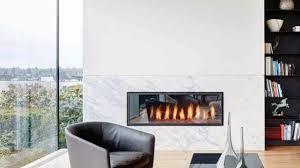 interior furniture design ideas. Top 70 Best Modern Fireplace Design Ideas Luxury Interiors In Plan Furniture: Interior Furniture