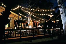 patio lights costco outdoor string lights outdoor string lights photos of the string patio lights are