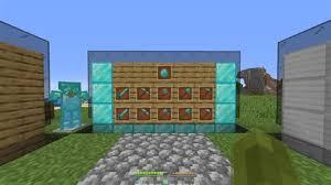 Minecraft Bedrock APK | Latest Version 2021 | Prince APK | 3