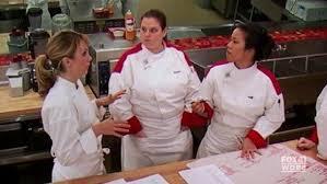 hell s kitchen subtitles season 8 episode 10 s08e10