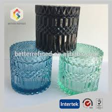 Decorative Glass Jars Wholesale Decorative Glass Jars Decorative Glass Jars The Container Store 70