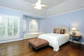 Light Blue Bedroom Light Blue For Bedroom Blue And Grey Bedroom